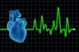 ech heart check