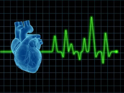 ECG Heart Check